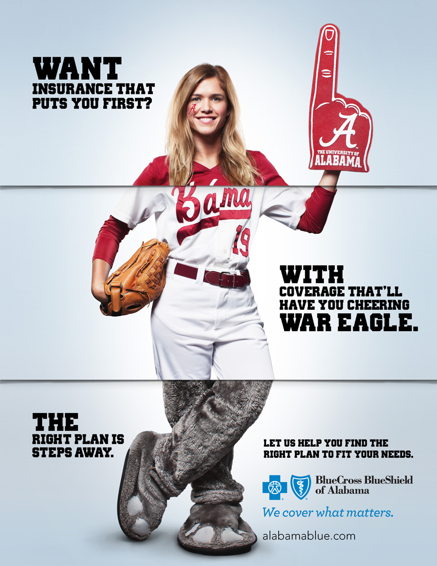 Alabama_Softball.jpg