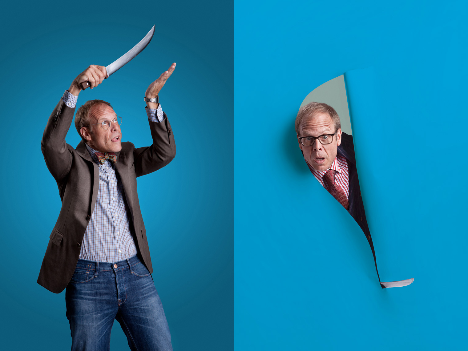 Alton_Brown-pair.jpg