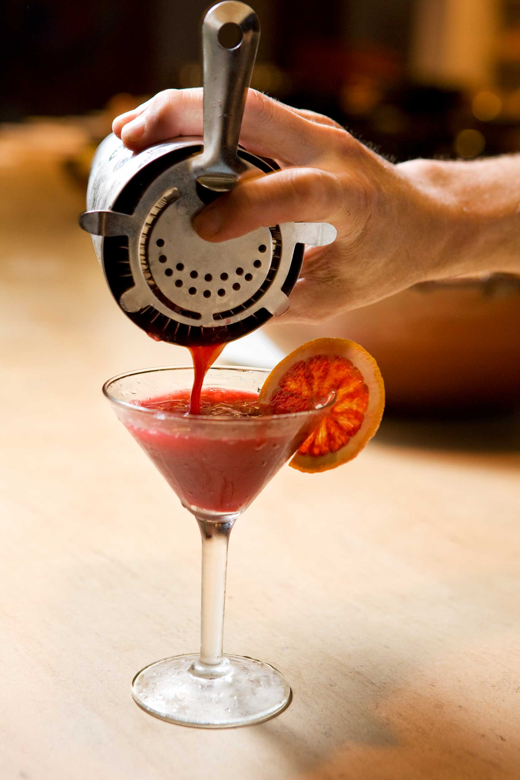BloodOrangeMartini.1